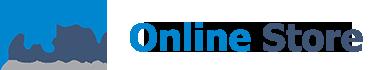 WAN Online Store