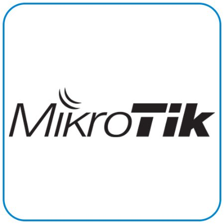 Picture for manufacturer MikroTik