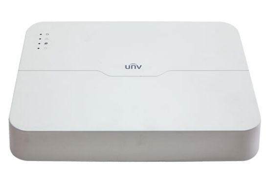 Picture of NVR301-L-P Series