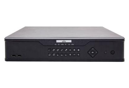 Picture of NVR308-16E/32E/64E-B