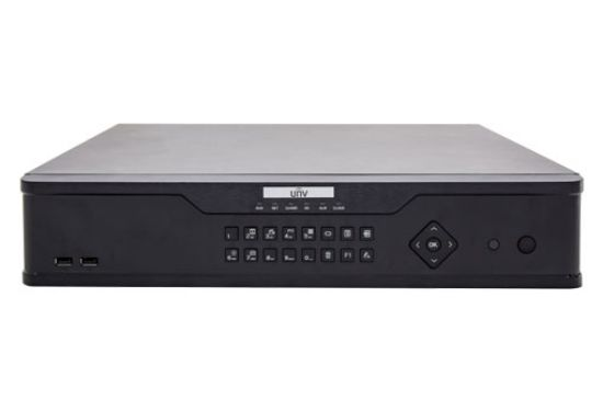 Picture of NVR308-16E/32E/64E-B