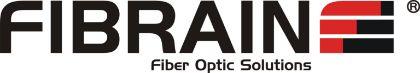 Picture for manufacturer Fibrain